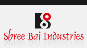 Shree Bai Industries
